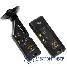 Ультразвуковой течеискатель TMULD-300