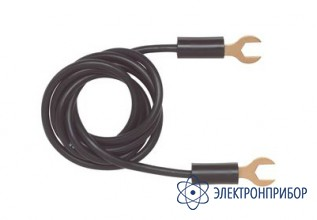 Соединительный кабель 1693-36-2