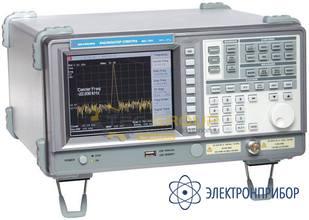Анализатор спектра цифровой АКС-1301-Т