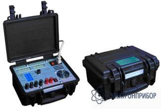 Генератор технической частоты (150 вт) ГТЧ-150М2