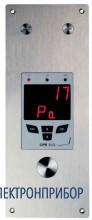Передатчик данных окружающей среды CPE 310S