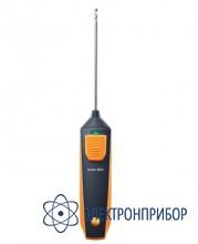 Смарт-зонд термометр testo 905i