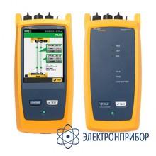 Комплект для тестирования оптических потерь Fluke CFP-Q-ADD-R