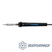 Антистатический паяльник 60 вт ErgoTool