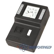 Прибор сигнализации замыканий на землю линии 0,4 - 35 кв КВАНТ