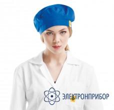 Антистатический берет VH-02