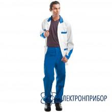 Антистатические брюки мужские VAТ-M