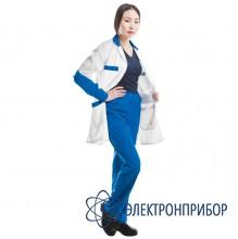 Антистатические брюки женские VAТ-W