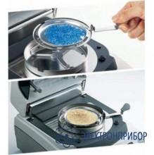 Влагомер весовой (анализатор влажности) MF-50