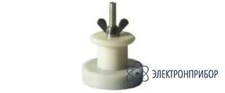 Контакт магнитный РАПМ.469339.001