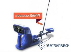 Бесконтактный датчик контроля изоляции ДКИ-П 1