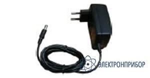 Сетевой адаптер 12в 2.08а (25 вт макс.) СА-12В25