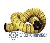 Теплоизолированный рукав PLS-2015-N