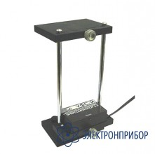 Устройство поверки электронных счетчиков (с держателем) УФС-Э