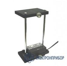 Устройство поверки индукционных счетчиков УФС-И