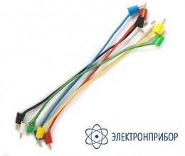 Комплект микропроводов 209080-AR-10