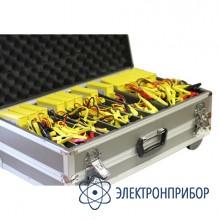 Разрядно-диагностическое устройство аккумуляторных батарей BCT-220/60 kit