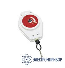 Подвесное устройство АРТ-0201-СТ