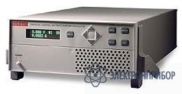 Симулятор батарей питания 2302