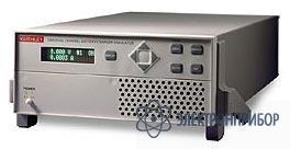 Симулятор батарей и зарядных устройств 2306