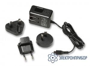 Flir Блок питания USB-micro для Ex
