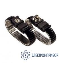 Браслет металлический 2052.750.5.10
