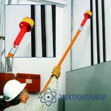Удлинительная штанга для индикатора высокого напряжения 275hp HS-120A