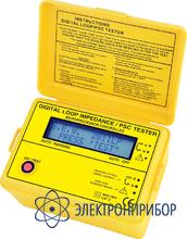 Анализатор электрических цепей 2811 LP