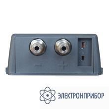 Дополнительный модуль давления (от -10000 до +10000 па) MDP 10000