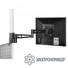 Подставка для монитора ППМ-03/А