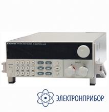 Электронная программируемая нагрузка АТН-8035