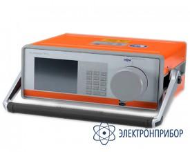 Газоанализатор DILO 3-035-R025