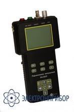 Компактный рефлектометр-тестер РИ-303Т