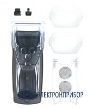Чехол topsafe 0516 0221