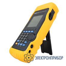Анализатор напряженности электромагнитного поля Protek 3290N