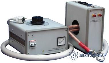 Регулируемый источник тока РИТ-3000