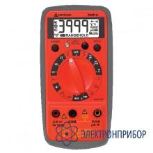 Цифровой мультиметр 35XP-A