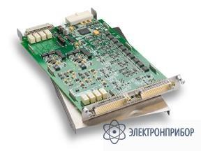 Модуль управления многофункциональный 3750