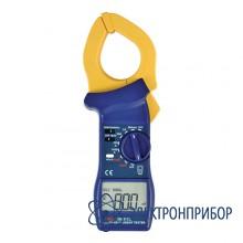 Клещи-измеритель утечки тока 3920 CL