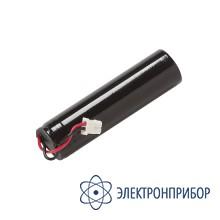 Аккумулятор для fluke vt04 Fluke VT04-Battery