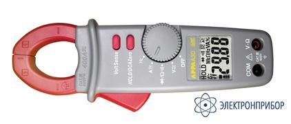 Клещи электроизмерительные APPA A3D