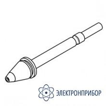 Демонтажный наконечник внутренний диаметр 0,8мм, внешний - 2,3мм (к x-tool) 722EN0823