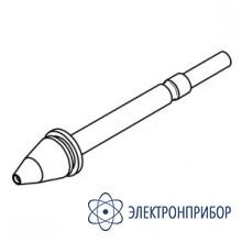Демонтажный наконечник внутренний диаметр 1,0мм, внешний - 2,0мм (к x-tool) 722EN1020