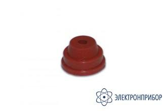 Входная пробка-манжета к картриджу термоотсоса x-tool 3T7260-02