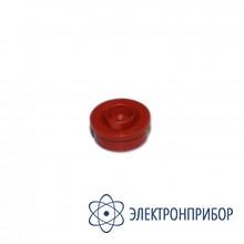 Выходная пробка-манжета к картриджу термоотсоса x-tool 3T7260-03