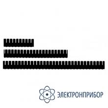 Антистатический разделитель для плоскодонных контейнеров rako 300х200 мм 80-990-3 EL
