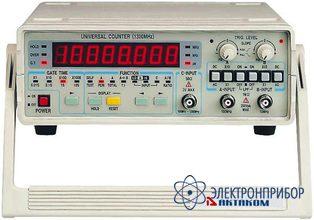 Частотомер АСН-1310