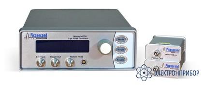 Внешний формирователь 4005PH-307-1.2V