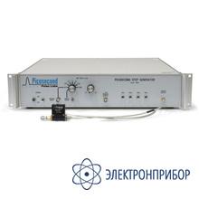 Генератор испытательных импульсов 4050B