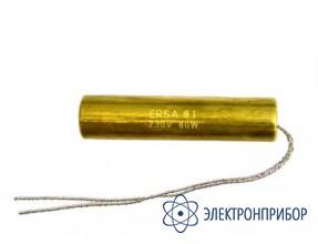 Нагревательный элемент паяльника ersa-80 E008100